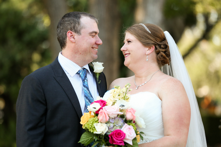orlando-wedding-photography-videography-LiveHappyStudio.Com-34.jpg