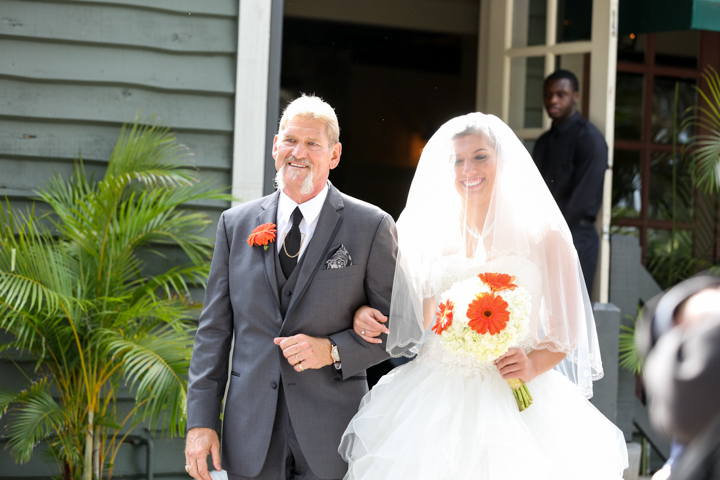 orlando-wedding-photography-videography-LiveHappyStudio.Com-10.jpg