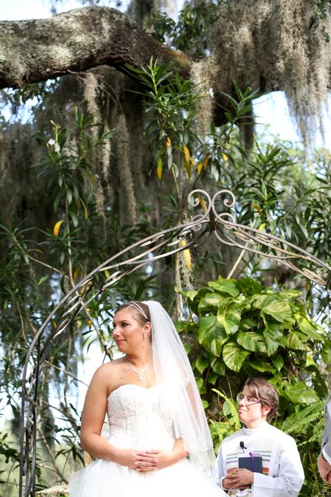 orlando-wedding-photography-videography-LiveHappyStudio.Com-11.jpg