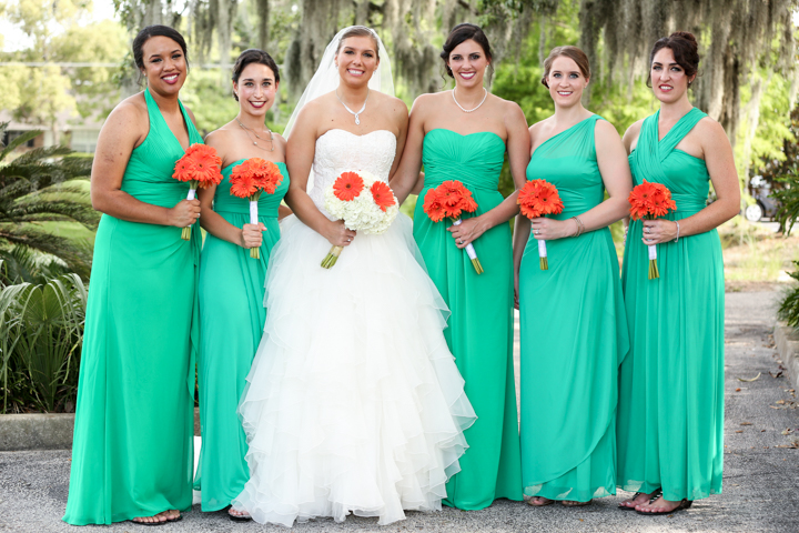 orlando-wedding-photography-videography-LiveHappyStudio.Com-19.jpg