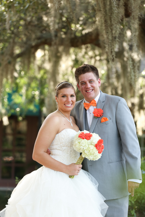 orlando-wedding-photography-videography-LiveHappyStudio.Com-27.jpg
