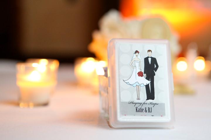 orlando-wedding-photography-videography-LiveHappyStudio.Com-37.jpg