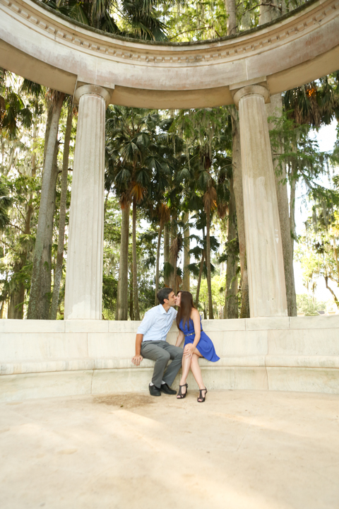 orlando-wedding-photography-videography-engagement-photographer-portraits-1.jpg