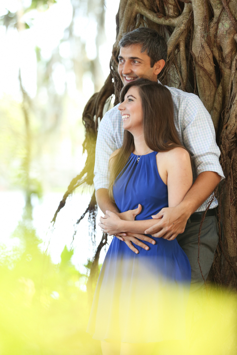 orlando-wedding-photography-videography-engagement-photographer-portraits-8.jpg