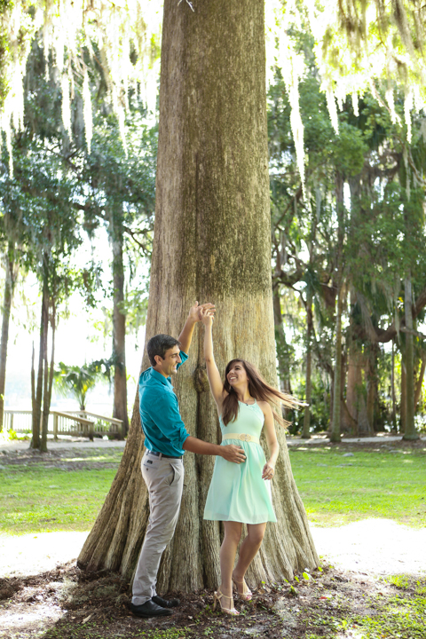 orlando-wedding-photography-videography-engagement-photographer-portraits-14.jpg