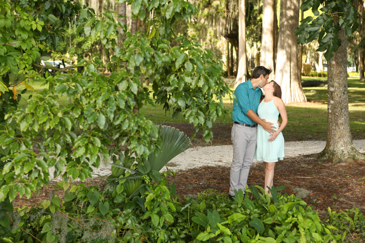 orlando-wedding-photography-videography-engagement-photographer-portraits-12.jpg