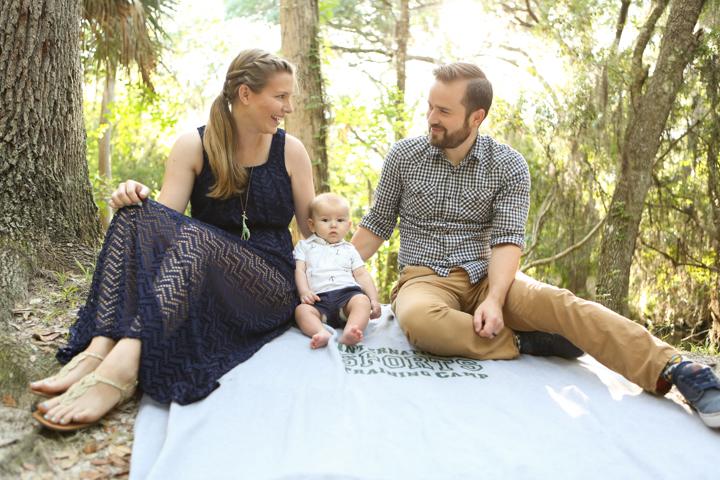 orlando-family-wedding-portrait-photographer-www.livehappystudio.com-3.jpg