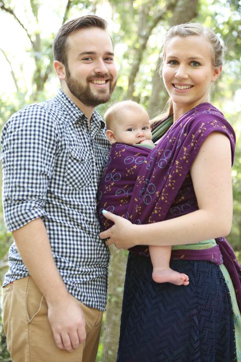 orlando-family-wedding-portrait-photographer-www.livehappystudio.com-12.jpg