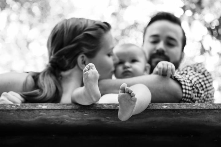 orlando-family-wedding-portrait-photographer-www.livehappystudio.com-13.jpg