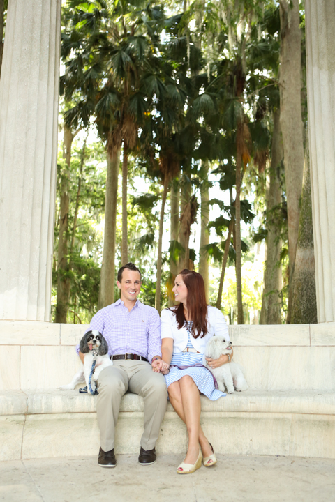 orlando-engagement-wedding-photography-www.livehappystudio.com-1.jpg