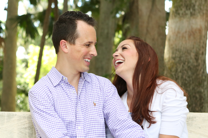orlando-engagement-wedding-photography-www.livehappystudio.com-3.jpg