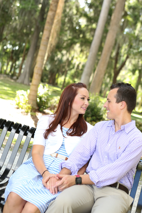 orlando-engagement-wedding-photography-www.livehappystudio.com-4.jpg