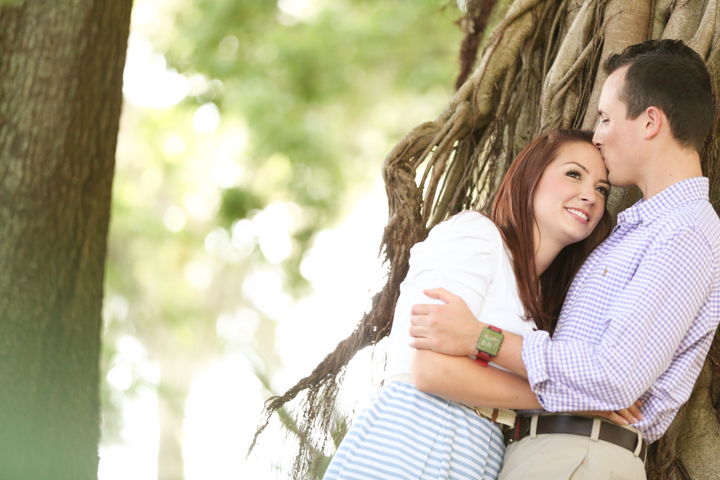 orlando-engagement-wedding-photography-www.livehappystudio.com-6.jpg