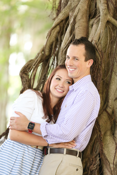 orlando-engagement-wedding-photography-www.livehappystudio.com-5.jpg