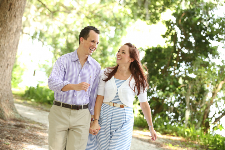 orlando-engagement-wedding-photography-www.livehappystudio.com-7.jpg