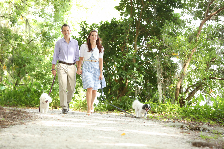 orlando-engagement-wedding-photography-www.livehappystudio.com-8.jpg