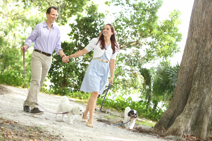 orlando-engagement-wedding-photography-www.livehappystudio.com-9.jpg