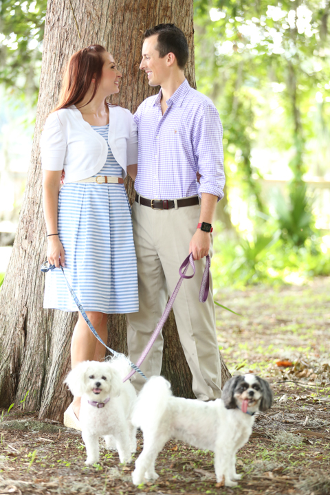 orlando-engagement-wedding-photography-www.livehappystudio.com-10.jpg