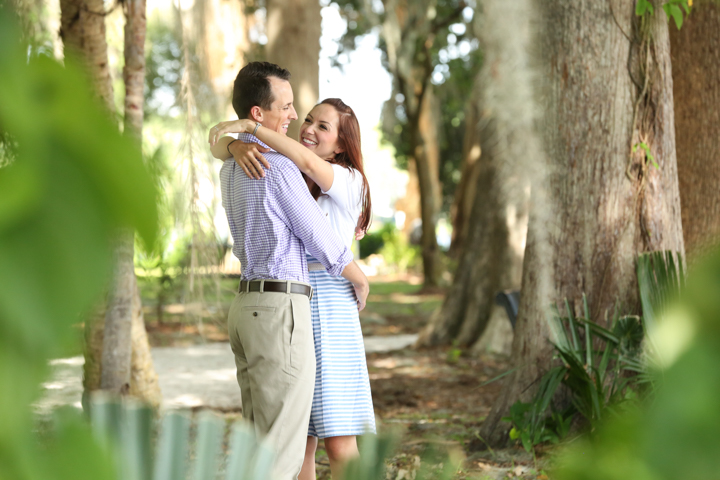 orlando-engagement-wedding-photography-www.livehappystudio.com-12.jpg