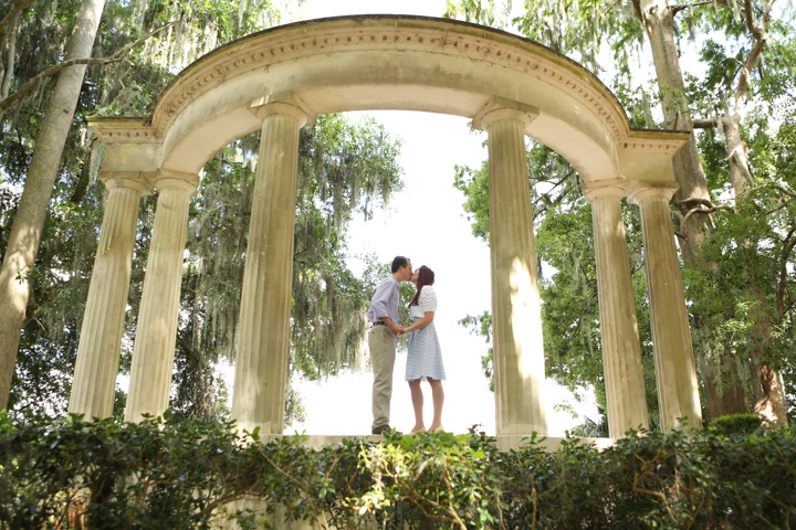 orlando-engagement-wedding-photography-www.livehappystudio.com-13.jpg