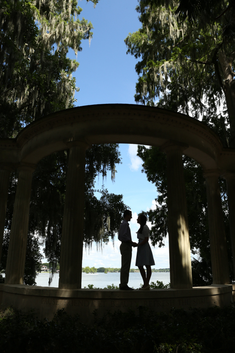 orlando-engagement-wedding-photography-www.livehappystudio.com-14.jpg