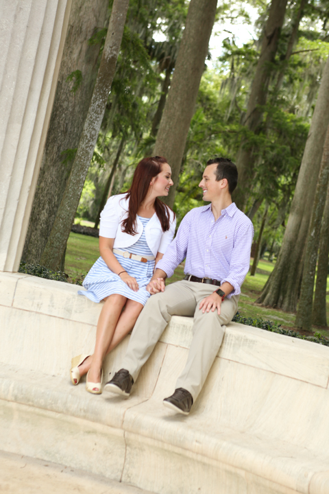 orlando-engagement-wedding-photography-www.livehappystudio.com-15.jpg