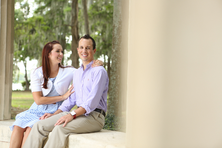 orlando-engagement-wedding-photography-www.livehappystudio.com-16.jpg