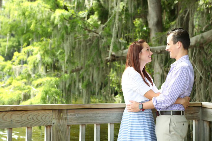 orlando-engagement-wedding-photography-www.livehappystudio.com-17.jpg