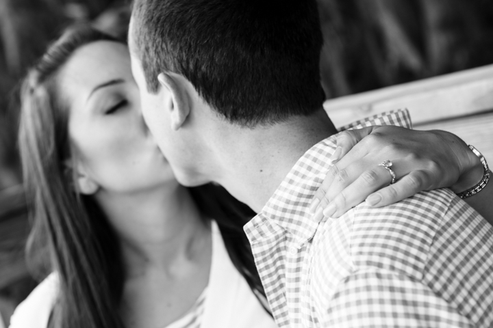 orlando-engagement-wedding-photography-www.livehappystudio.com-18.jpg