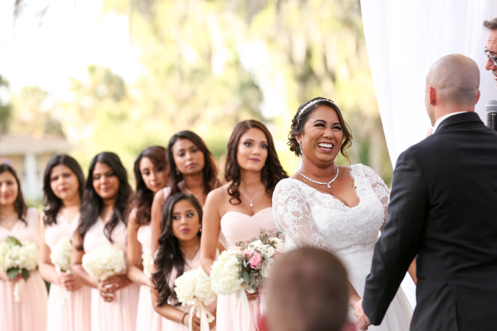 orlando-wedding-photography-videography-LiveHappyStudio.Com-12.jpg