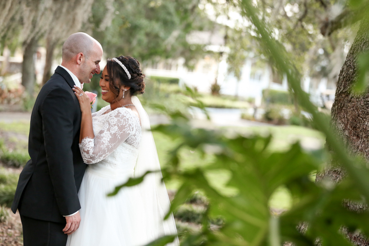 orlando-wedding-photography-videography-LiveHappyStudio.Com-21.jpg