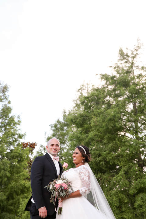 orlando-wedding-photography-videography-LiveHappyStudio.Com-38.jpg