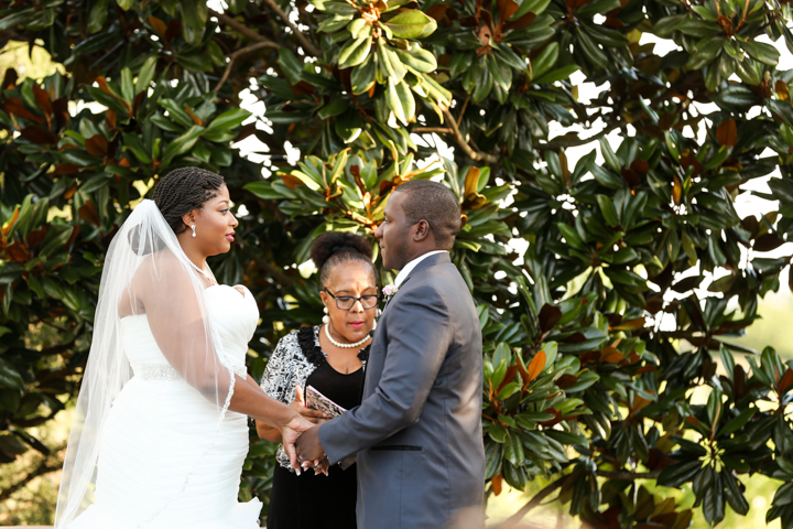 orlando-wedding-photography-videography-LiveHappyStudio.Com-18.jpg