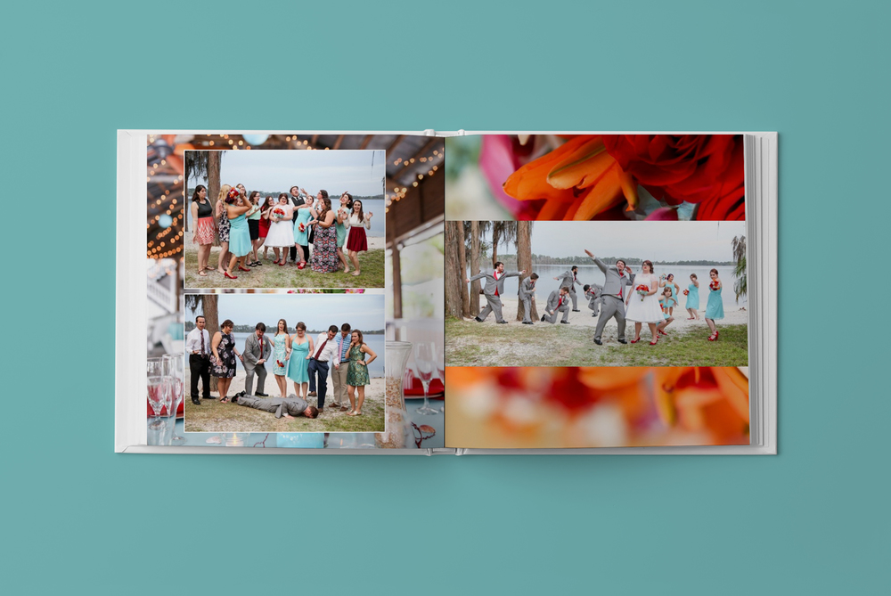 Wedding_Orlando_Photographer_Wedding_Album_Design_02.jpg