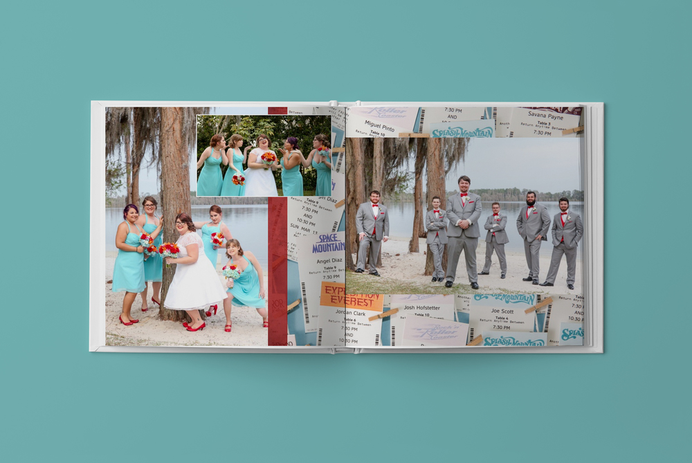 Wedding_Orlando_Photographer_Wedding_Album_Design_01.jpg