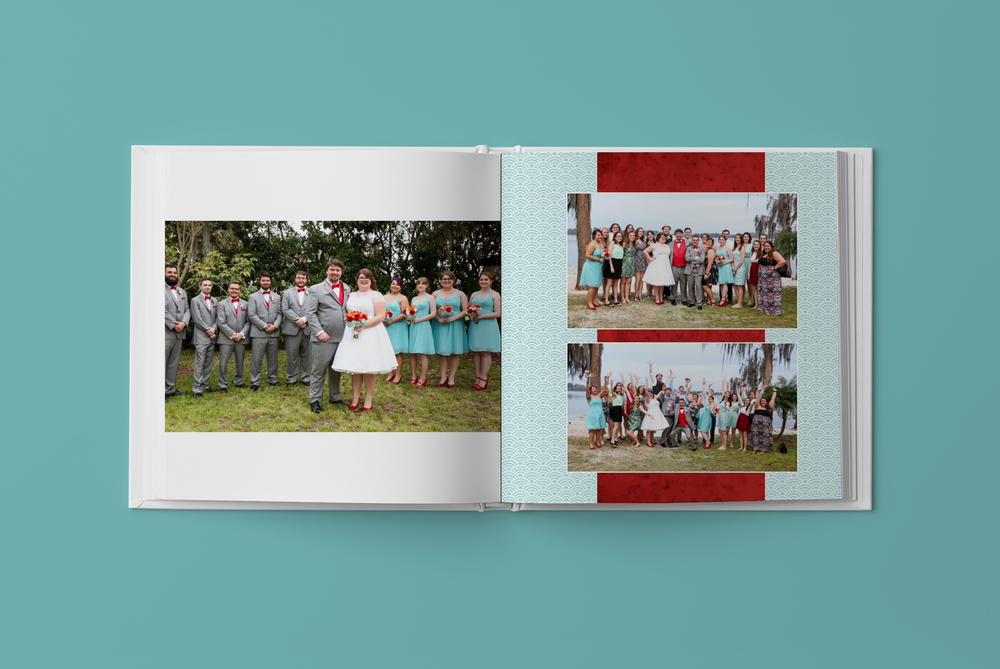 Wedding_Orlando_Photographer_Wedding_Album_Design_03.jpg