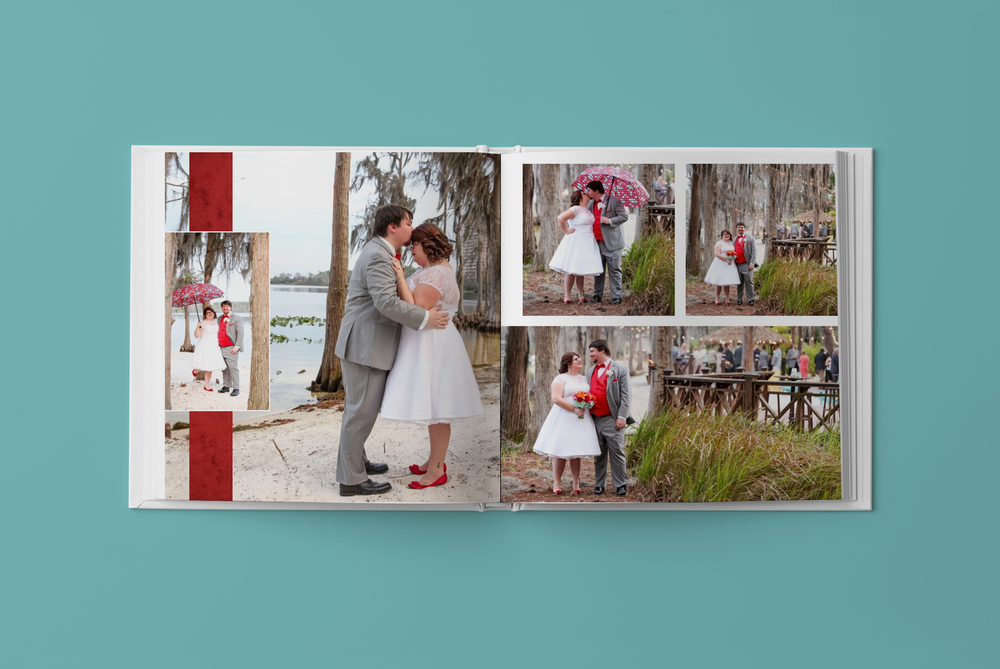 Wedding_Orlando_Photographer_Wedding_Album_Design_04.jpg