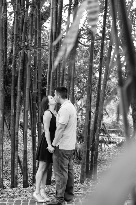 engagement-wedding-photographer-orlando-www.livehappystudio.com-1.jpg