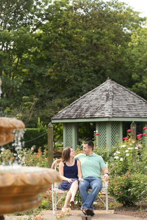 engagement-wedding-photographer-orlando-www.livehappystudio.com-4.jpg
