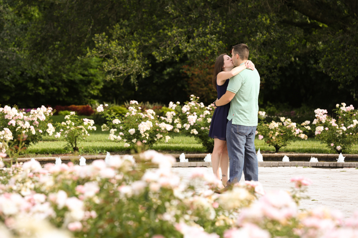 engagement-wedding-photographer-orlando-www.livehappystudio.com-5.jpg