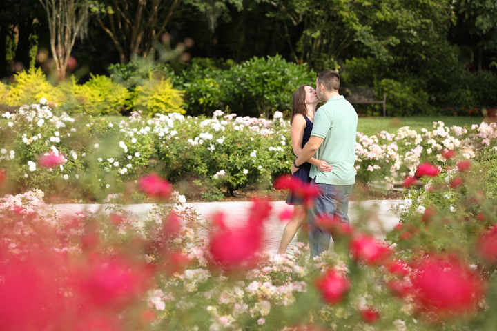 engagement-wedding-photographer-orlando-www.livehappystudio.com-6.jpg