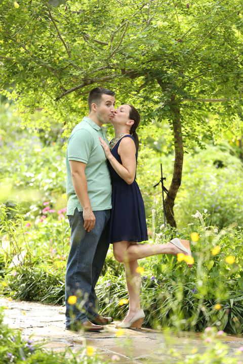 engagement-wedding-photographer-orlando-www.livehappystudio.com-8.jpg