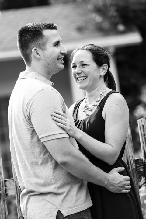 engagement-wedding-photographer-orlando-www.livehappystudio.com-10.jpg