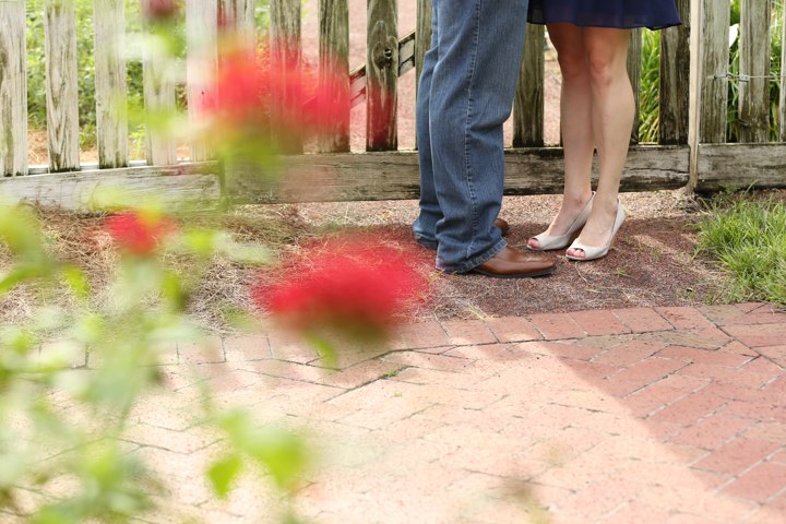 engagement-wedding-photographer-orlando-www.livehappystudio.com-9.jpg
