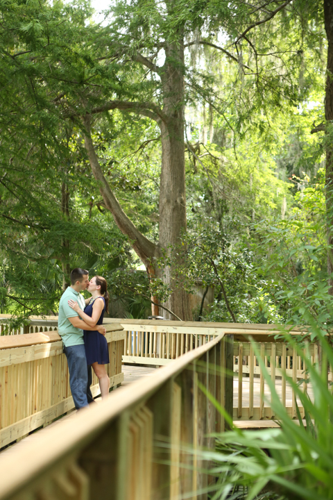 engagement-wedding-photographer-orlando-www.livehappystudio.com-13.jpg