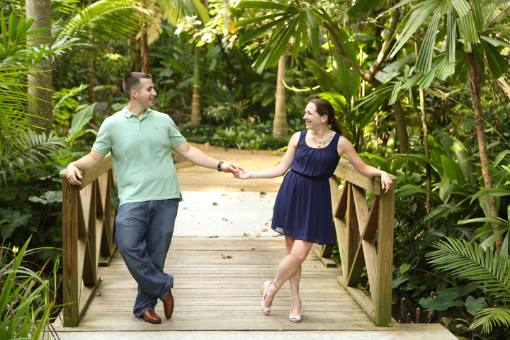 engagement-wedding-photographer-orlando-www.livehappystudio.com-14.jpg