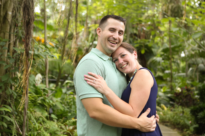 engagement-wedding-photographer-orlando-www.livehappystudio.com-16.jpg