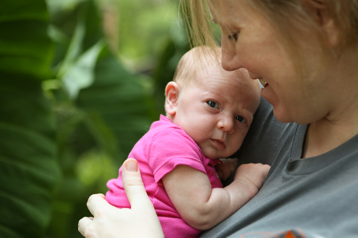 orlando-photographer-baby-newborn-portrait-www.livehappystudio.com-10.jpg