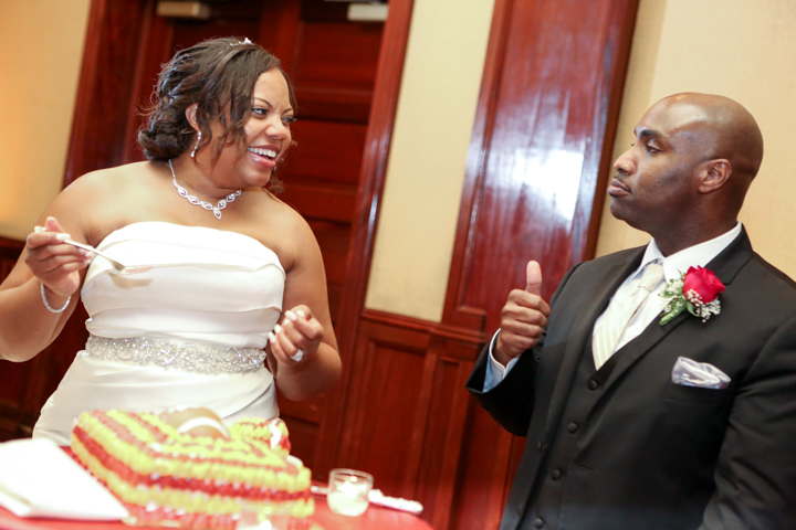 orlando-wedding-photography-videography-LiveHappyStudio.Com-30.jpg