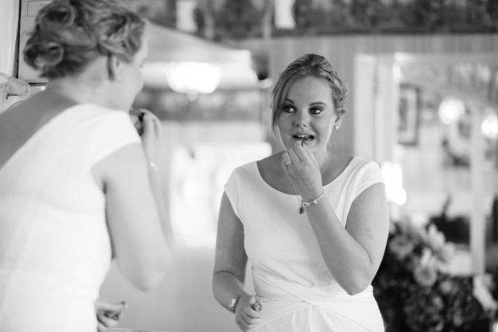 orlando-wedding-photographer-videographer-ste-kim-vegas-portraits-www.livehappystudio.com-10.jpg